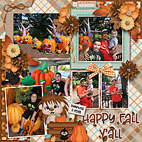 RachelleL_-_Happy_Fall_Yall_by_Sweet_Pea_-_Monthly_Musings_3_tmp1_by_Dagi_600.jpg