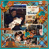 RachelleL_-_Harvest_of_gratitude_by_CMG_-_Photo_CLusters_tmp3_by_Mfish_sm.jpg
