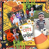 RachelleL_-_Haunted_Halloween_by_CMG_-_Oops_tmp1_by_TCOT_600.jpg