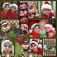 RachelleL_-_Santas_little_helper_by_Paty_Greif_-_Pocket_Snaps_Vol_2_4_jencdesigns_SM.jpg