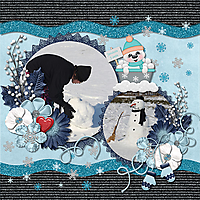 RachelleL_-_Snowman_Kisses_by_DDND_-_BD-Sophistication3_SM.jpg