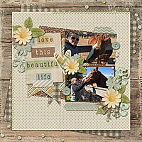 RachelleL_-_The_Beautiful_Life_by_Tami_Miller_-_Time_savers_Trio_8_tmp1_by_Dagi_600.jpg