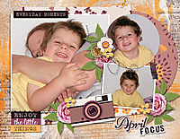 RachelleL_-_Through_The_Lens_by_JBS_-_Hello_2020_Calendar_April_by_Dagi_and_MBK_SM.jpg