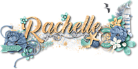 RachelleL_beach_Siggie_-_TCOT_and_By_The_Seaside_-ddnd_SM.png