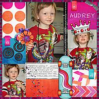 Rad-Audrey-small.jpg