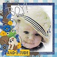 Raditude.jpg