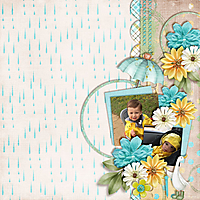 Rain-Go-Away.jpg