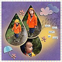 Rain14.jpg