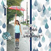 Rain_web.jpg