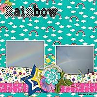 Rainbow15.jpg
