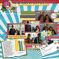RainbowRowell_0125202.jpg