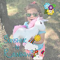 Rainbows-and-Unicorns.jpg