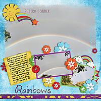 Rainbows_11202020.jpg