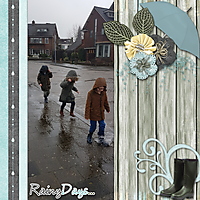 Rainy_Days_2_600.jpg