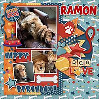Ramon_Cynthia_sml_cap_dogs_tale_bday_2021_MFish_EverydayBanners_04.jpg