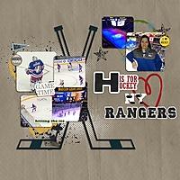 RangersGame.jpg