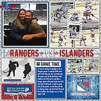 RangersGameTime.jpg