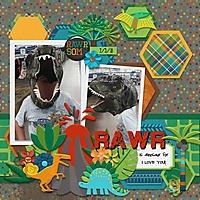 Rawr9.jpg
