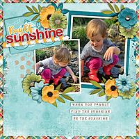 Ray-Of-Sunshine1.jpg