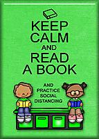 Read-a-Book.jpg