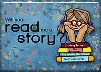 Read-me-a-Story.jpg