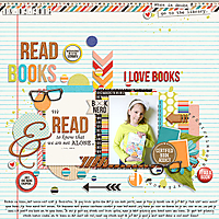 Read_books_copy.jpg