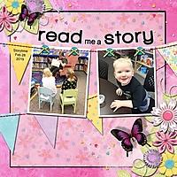 Read_me_a_Story_med_-_1.jpg
