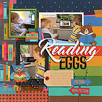 Reading-Eggs-small.jpg