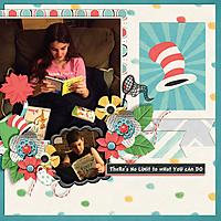 Reading-Is-Fun1.jpg