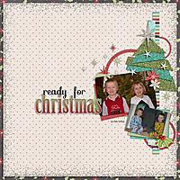 Ready-for-Christmas.jpg