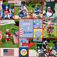Red-White-Boom-Project-July-web.jpg