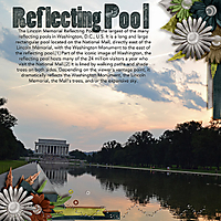Reflecting_Pool_1_web.jpg