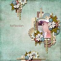 Reflection_1.jpg