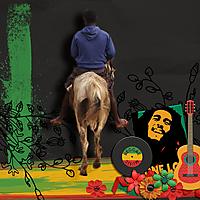 Reggae-Music.jpg