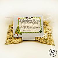 Reindeer_Food.jpg