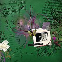 Relax-web2.jpg