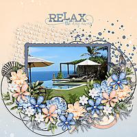 Relax23.jpg