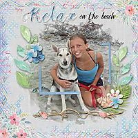 Relax_on_the_beach_ads_rfw.jpg