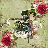 Remember-This-Snapshots-iNSD-Collab-Kit_2-600.jpg