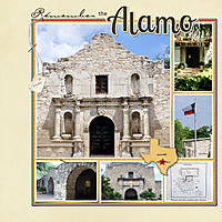Remember-the-Alamo-pg1.jpg