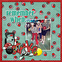 Remember-when8.jpg