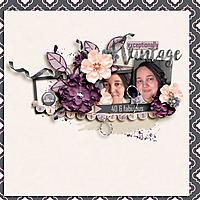 Remixes01tp01.jpg
