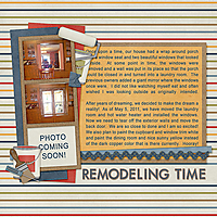 Remodeling-Time-WEB.jpg