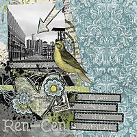 RenCen_Nov2012.jpg