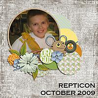 Repticon_Beardie.jpg