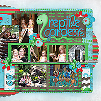 ReptileGardens2_sm.jpg