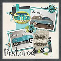 Restoration-001_copy.jpg