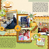 Retail_Therapy_Nov_15.jpg