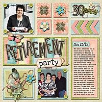 Retirement_Party_med.jpg
