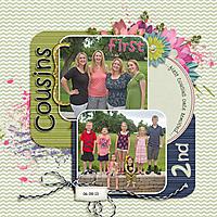 Reunion--First-Cousins--Second-Cousins.jpg
